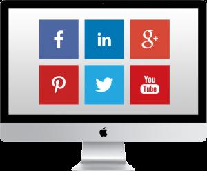 screenshot-social-media