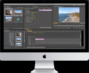 screenshot-videobewerking