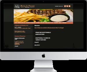 screenshot-website-bistro-le-passage-tourtoirac