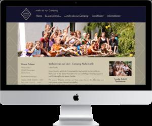 screenshot-website-camping-nahemuehle-monzingen