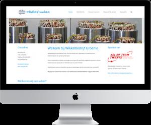 screenshot-website-wikkelbedrijf-groenlo