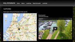website-integratie