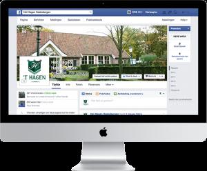screenshot-facebook-partycentrum-het-hagen-haaksbergen
