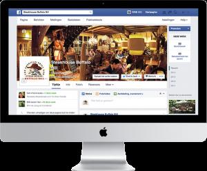 screenshot-facebook-steakhouse-buffalo-bill-haaksbergen