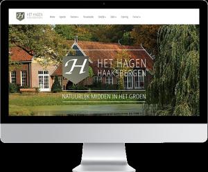 screenshot-website-partycentrum-het-hagen-haaksbergen
