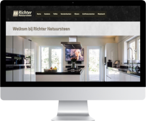 screenshot-website-richter-natuursteen