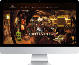 screenshot-website-steakhouse-buffalo-bill-haaksbergen
